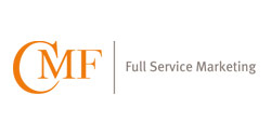 cmf-marketing